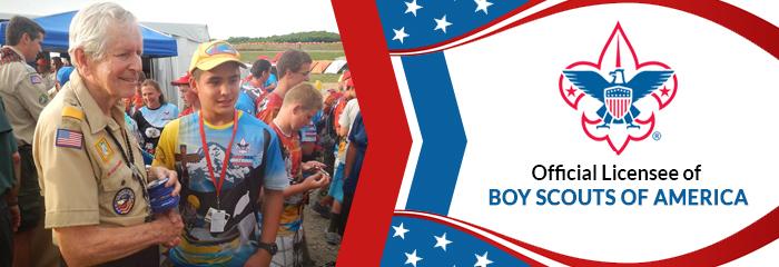 boyscoutsflag2
