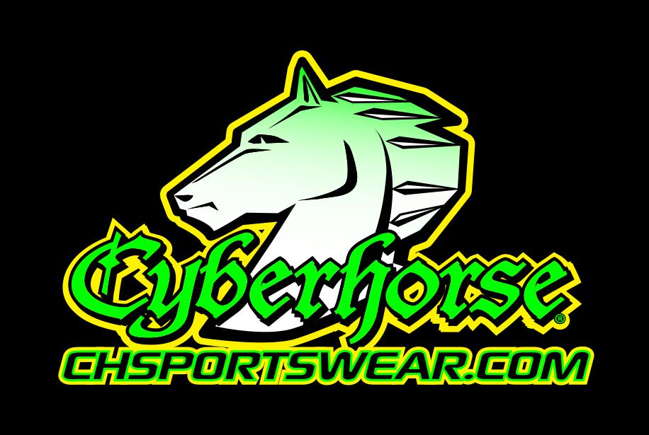 Cyberhorse Sportswear